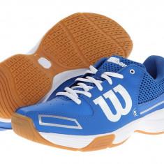 Pantofi sport barbati Wilson Storm | 100% originali | Livrare cca 10 zile lucratoare | Aducem pe comanda orice produs din SUA