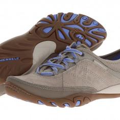 Pantofi sport femei Merrell Mimosa Glee   100% originals   Livrare cca 10 zile lucratoare   Aducem pe comanda orice produs din SUA - Adidasi dama