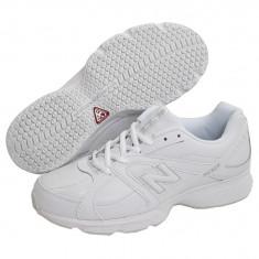 Pantofi sport femei New Balance WW512 | 100% originals | Livrare cca 10 zile lucratoare | Aducem pe comanda orice produs din SUA - Adidasi dama