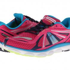 Pantofi sport femei Brooks PureCadence 3   100% originals   Livrare cca 10 zile lucratoare   Aducem pe comanda orice produs din SUA - Adidasi dama