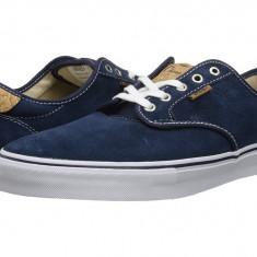 Pantofi sport barbati Vans Chima Pro | 100% originali | Livrare cca 10 zile lucratoare | Aducem pe comanda orice produs din SUA - Adidasi barbati