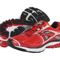 Pantofi sport barbati Brooks Ravenna 5   100% originali   Livrare cca 10 zile lucratoare   Aducem pe comanda orice produs din SUA