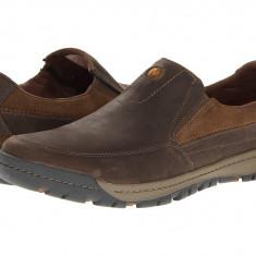 Pantofi sport barbati Merrell Traveler Rove | 100% originali | Livrare cca 10 zile lucratoare | Aducem pe comanda orice produs din SUA - Adidasi barbati