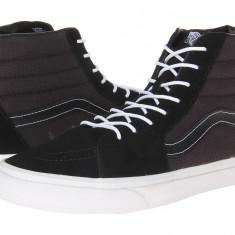 Pantofi sport barbati Vans SK8-Hi™ | 100% originali | Livrare cca 10 zile lucratoare | Aducem pe comanda orice produs din SUA - Adidasi barbati