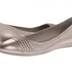 Pantofi femei ECCO Touch 15 Dress Ballerina | 100% originals | Livrare cca 10 zile lucratoare | Aducem pe comanda orice produs din SUA - Balerini dama