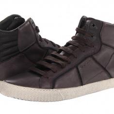 Pantofi sport barbati Geox U Smart 11 | 100% originali | Livrare cca 10 zile lucratoare | Aducem pe comanda orice produs din SUA - Ghete barbati