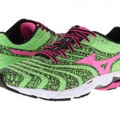 Pantofi sport femei Mizuno Wave Sayonara 2 | 100% originals | Livrare cca 10 zile lucratoare | Aducem pe comanda orice produs din SUA - Adidasi dama