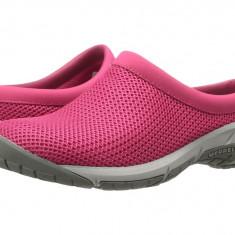 Pantofi sport femei Merrell Encore Breeze 3 | 100% originals | Livrare cca 10 zile lucratoare | Aducem pe comanda orice produs din SUA - Sabot dama