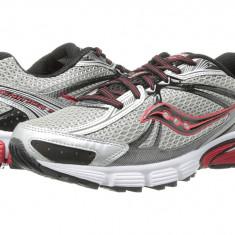Pantofi sport barbati Saucony Grid Ignition 5 | 100% originali | Livrare cca 10 zile lucratoare | Aducem pe comanda orice produs din SUA - Adidasi barbati