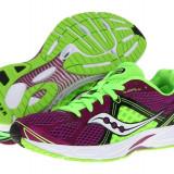 Pantofi sport femei Saucony Fastwitch 6 | 100% originals | Livrare cca 10 zile lucratoare | Aducem pe comanda orice produs din SUA