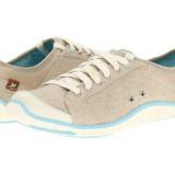 Pantofi sport femei Dr. Scholl's Jennie | 100% originals | Livrare cca 10 zile lucratoare | Aducem pe comanda orice produs din SUA