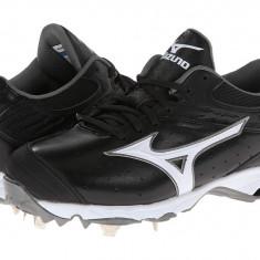 Pantofi sport femei Mizuno 9-Spike™ Sweep | 100% originals | Livrare cca 10 zile lucratoare | Aducem pe comanda orice produs din SUA - Adidasi dama