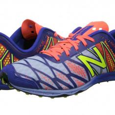 Pantofi sport femei New Balance WXC900v2 | 100% originals | Livrare cca 10 zile lucratoare | Aducem pe comanda orice produs din SUA - Adidasi dama