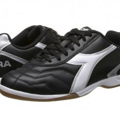 Pantofi sport barbati Diadora Capitano LT ID | 100% originali | Livrare cca 10 zile lucratoare | Aducem pe comanda orice produs din SUA - Adidasi barbati