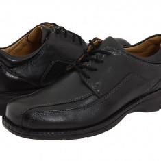 Pantofi barbati Dockers Trustee | 100% originali | Livrare cca 10 zile lucratoare | Aducem pe comanda orice produs din SUA
