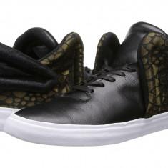 Pantofi sport barbati Supra Falcon   100% originali   Livrare cca 10 zile lucratoare   Aducem pe comanda orice produs din SUA - Adidasi barbati