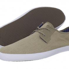 Pantofi sport barbati Vans Michoacan | 100% originali | Livrare cca 10 zile lucratoare | Aducem pe comanda orice produs din SUA