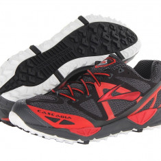Pantofi sport barbati Brooks Cascadia 9 | 100% originali | Livrare cca 10 zile lucratoare | Aducem pe comanda orice produs din SUA - Adidasi barbati
