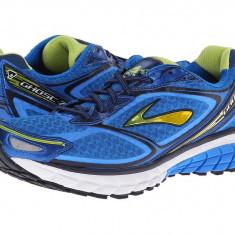 Pantofi sport barbati Brooks Ghost 7   100% originali   Livrare cca 10 zile lucratoare   Aducem pe comanda orice produs din SUA - Adidasi barbati