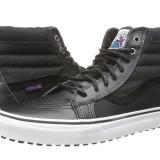Pantofi sport barbati Vans SK8-Hi MTE | 100% originali | Livrare cca 10 zile lucratoare | Aducem pe comanda orice produs din SUA