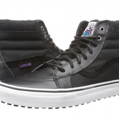 Pantofi sport barbati Vans SK8-Hi MTE | 100% originali | Livrare cca 10 zile lucratoare | Aducem pe comanda orice produs din SUA - Ghete barbati
