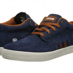 Pantofi sport barbati Circa Baron | 100% originali | Livrare cca 10 zile lucratoare | Aducem pe comanda orice produs din SUA - Adidasi barbati