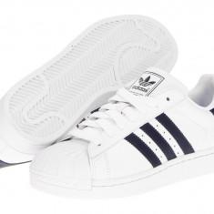 Pantofi sport barbati adidas Originals Superstar 2 | 100% originali | Livrare cca 10 zile lucratoare | Aducem pe comanda orice produs din SUA - Adidasi barbati