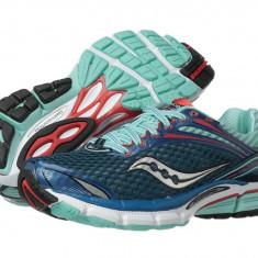 Pantofi sport femei Saucony Triumph 11 | 100% originals | Livrare cca 10 zile lucratoare | Aducem pe comanda orice produs din SUA - Adidasi dama