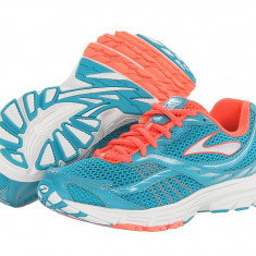 Pantofi sport femei Brooks Launch   100% originals   Livrare cca 10 zile lucratoare   Aducem pe comanda orice produs din SUA - Adidasi dama