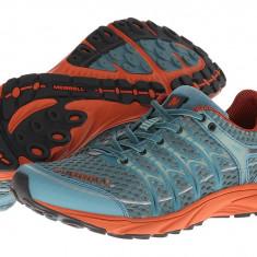 Pantofi sport femei Merrell Mix Master Move Glide | 100% originals | Livrare cca 10 zile lucratoare | Aducem pe comanda orice produs din SUA - Adidasi dama