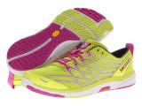 Pantofi sport femei Merrell Bare Access Arc 3   100% originals   Livrare cca 10 zile lucratoare   Aducem pe comanda orice produs din SUA