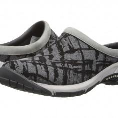 Pantofi sport femei Merrell Encore Etch | 100% originals | Livrare cca 10 zile lucratoare | Aducem pe comanda orice produs din SUA - Sabot dama