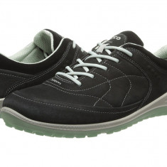 Pantofi sport femei ECCO Sport Biom Grip Lite | 100% originals | Livrare cca 10 zile lucratoare | Aducem pe comanda orice produs din SUA - Adidasi dama