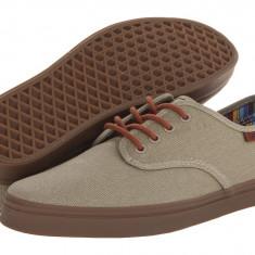 Pantofi sport barbati Vans Madero | 100% originali | Livrare cca 10 zile lucratoare | Aducem pe comanda orice produs din SUA - Tenisi barbati