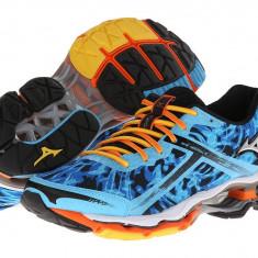 Pantofi sport barbati Mizuno Wave® Creation 15 | 100% originali | Livrare cca 10 zile lucratoare | Aducem pe comanda orice produs din SUA - Adidasi barbati