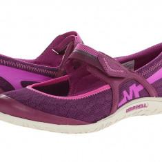 Pantofi sport femei Merrell Enlighten Eluma Breeze | 100% originals | Livrare cca 10 zile lucratoare | Aducem pe comanda orice produs din SUA - Adidasi dama