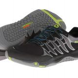 Pantofi sport barbati Merrell Allout Fuse | 100% originali | Livrare cca 10 zile lucratoare | Aducem pe comanda orice produs din SUA