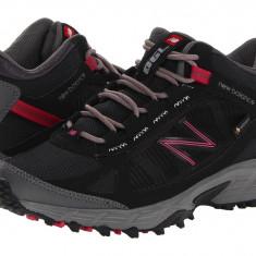 Pantofi sport femei New Balance WO790 | 100% originals | Livrare cca 10 zile lucratoare | Aducem pe comanda orice produs din SUA - Adidasi dama