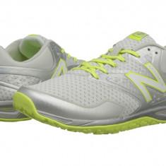 Pantofi sport femei New Balance WX00 | 100% originals | Livrare cca 10 zile lucratoare | Aducem pe comanda orice produs din SUA - Adidasi dama
