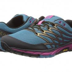 Pantofi sport femei Merrell Bare Access Trail   100% originals   Livrare cca 10 zile lucratoare   Aducem pe comanda orice produs din SUA - Adidasi dama