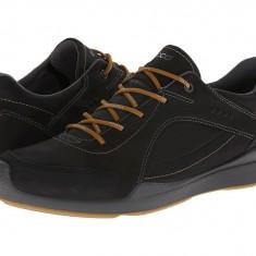 Pantofi sport barbati ECCO Sport Biom Hybrid Walk | 100% originali | Livrare cca 10 zile lucratoare | Aducem pe comanda orice produs din SUA - Adidasi barbati