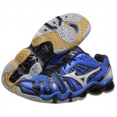 Pantofi sport barbati Mizuno Wave® Tornado™ 8 | 100% originali | Livrare cca 10 zile lucratoare | Aducem pe comanda orice produs din SUA - Adidasi barbati