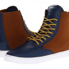 Pantofi sport barbati Supra Wolf | 100% originali | Livrare cca 10 zile lucratoare | Aducem pe comanda orice produs din SUA - Ghete barbati