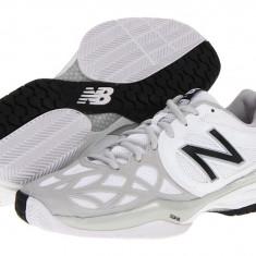Pantofi sport femei New Balance WC996 | 100% originals | Livrare cca 10 zile lucratoare | Aducem pe comanda orice produs din SUA - Adidasi dama