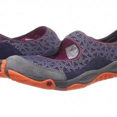 Pantofi sport femei Merrell AllOut Bold | 100% originals | Livrare cca 10 zile lucratoare | Aducem pe comanda orice produs din SUA - Espadrile dama