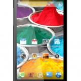 Smartphone (Telefon) Android 4,5 E-Boda Storm X450 negru