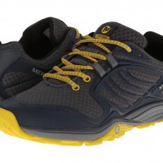Pantofi sport barbati Merrell Verterra Sport   100% originali   Livrare cca 10 zile lucratoare   Aducem pe comanda orice produs din SUA - Adidasi barbati