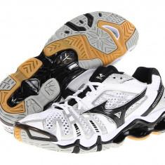 Pantofi sport barbati Mizuno Wave® Tornado™ 8 | 100% originali | Livrare cca 10 zile lucratoare | Aducem pe comanda orice produs din SUA