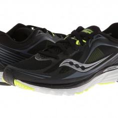 Pantofi sport barbati Saucony Kinvara 5 | 100% originali | Livrare cca 10 zile lucratoare | Aducem pe comanda orice produs din SUA - Adidasi barbati