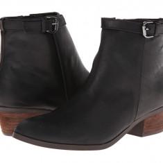 Boots femei Dr. Scholl's Mindy - Original Collection | 100% originals | Livrare cca 10 zile lucratoare | Aducem pe comanda orice produs din SUA - Botine dama